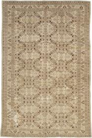 Antique Sivas Carpet, No. 14963 - Galerie Shabab