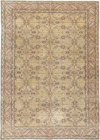 Antique Sivas Carpet, No. 14966 - Galerie Shabab