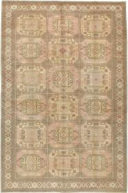 Antique Sivas Carpet, No. 14967 - Galerie Shabab