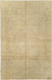 Antique Sivas Carpet, No. 14968 - Galerie Shabab