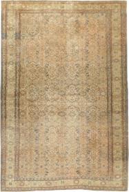 Antique Sivas Carpet, No. 14970 - Galerie Shabab