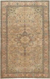 Antique Sivas Carpet, No. 14972 - Galerie Shabab