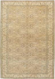Antique Sivas Carpet, No. 14973 - Galerie Shabab