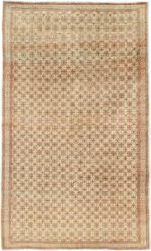 Antique Sivas Rug, No. 15908 - Galerie Shabab