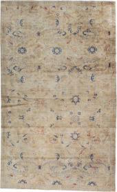 Antique Sivas Carpet, No. 15932 - Galerie Shabab
