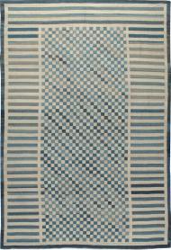Vintage Kilim, No. 16202 - Galerie Shabab