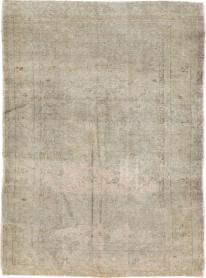Antique Sivas Rug, No. 16506 - Galerie Shabab