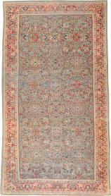 Antique Sultanbad Carpet, No. 16722 - Galerie Shabab