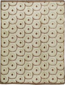 Spanish Textile, No. 16838 - Galerie Shabab