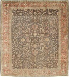 Antique Sivas Carpet, No. 17026 - Galerie Shabab