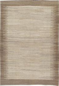 Vintage Kilim, No. 17848 - Galerie Shabab
