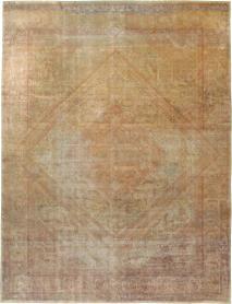 Antique Sivas Carpet, No. 17988 - Galerie Shabab