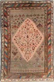 A Bidjar Rug, No. 18001 - Galerie Shabab