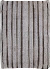 Vintage Kilim, No. 18101 - Galerie Shabab