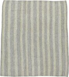 Vintage Kilim, No. 18103 - Galerie Shabab