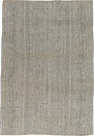 Vintage Kilim, No. 18112 - Galerie Shabab