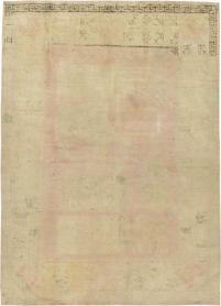 Antique Khotan Rug, No. 18437 - Galerie Shabab