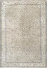 Antique Sivas Carpet, No. 18630 - Galerie Shabab