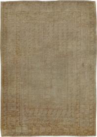 Antique Sivas Carpet, No. 18857 - Galerie Shabab