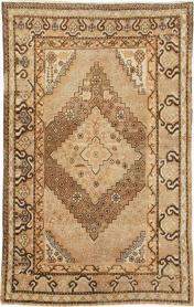 Antique Khotan Rug, No. 18860 - Galerie Shabab