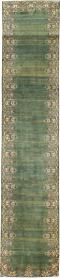 Vintage Tabriz Runner, No. 18934 - Galerie Shabab