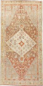 Antique Khotan Rug, No. 19991 - Galerie Shabab