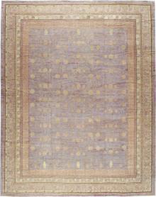 A Khotan Carpet, No. 19996 - Galerie Shabab