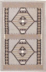 Vintage Kilim, No. 20086 - Galerie Shabab