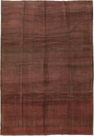 Vintage Anatolian Carpet, No. 20157 - Galerie Shabab