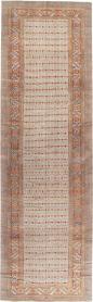 Antique Serab Runner, No. 20289 - Galerie Shabab
