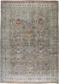 Antique Bidjar Carpet, No. 20593 - Galerie Shabab