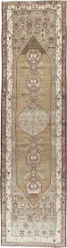 Antique Serab Runner, No. 20776 - Galerie Shabab