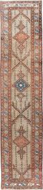 Antique Serab Runner, No. 20790 - Galerie Shabab