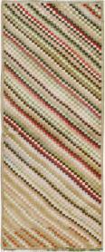 Vintage Anatolian Rug, No. 20820 - Galerie Shabab