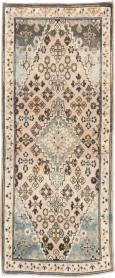 Antique Joshegan Rug, No. 21233 - Galerie Shabab