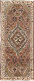 Antique Joshegan Rug, No. 21242 - Galerie Shabab