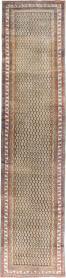 Antique Northwest Runner, No. 21571 - Galerie Shabab