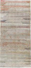 Vintage Anatolain Rug, No. 21926 - Galerie Shabab