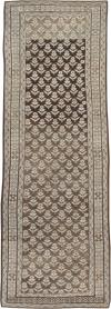 Antique Kurdish Rug, No. 22128 - Galerie Shabab