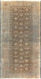 Antique Baluch Rug, No. 22181 - Galerie Shabab