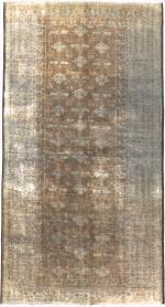 Antique Baluch Rug, No. 22182 - Galerie Shabab