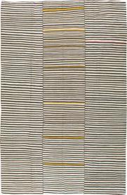 Vintage Kilim, No. 22509 - Galerie Shabab
