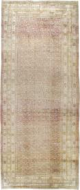 Antique Dorokhsh Gallery Carpet, No. 22559 - Galerie Shabab