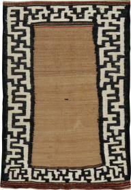 Antique Kilim, No. 22627 - Galerie Shabab