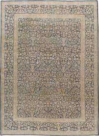 Antique Kerman Carpet, No. 22680 - Galerie Shabab