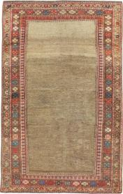 Antique Kurdish Rug, No. 22970 - Galerie Shabab