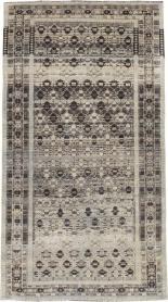 Antique Baluch Rug, No. 22981 - Galerie Shabab