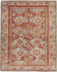 Antique Kurdish Rug, No. 23150 - Galerie Shabab