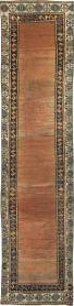 Antique Northwest Runner, No. 23330 - Galerie Shabab