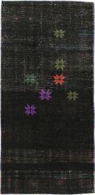 Vintage Anatolian Rug, No. 23766 - Galerie Shabab